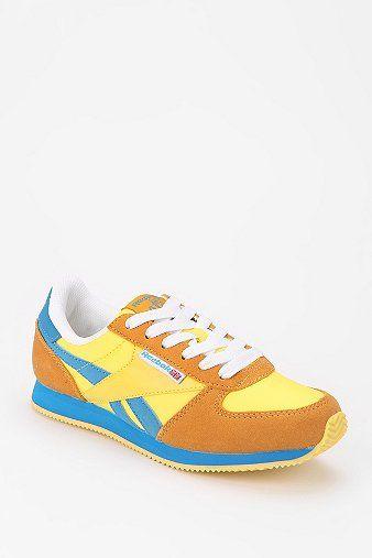 Reebok Classic Jogger Sneaker