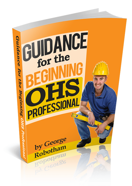 Post Image For Free Ebook  Guidance For The Beginning Ohs