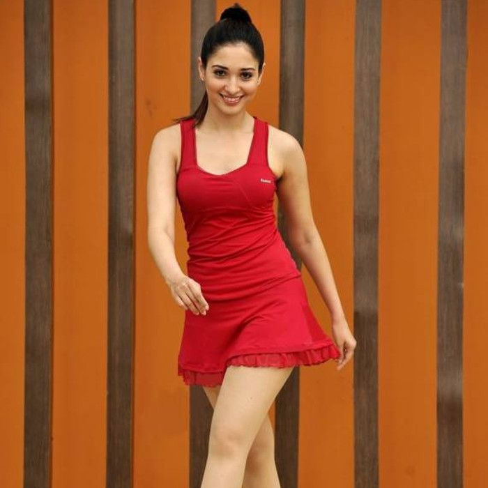 Image Result For South Indian Hot Actress Name List Indian Actress