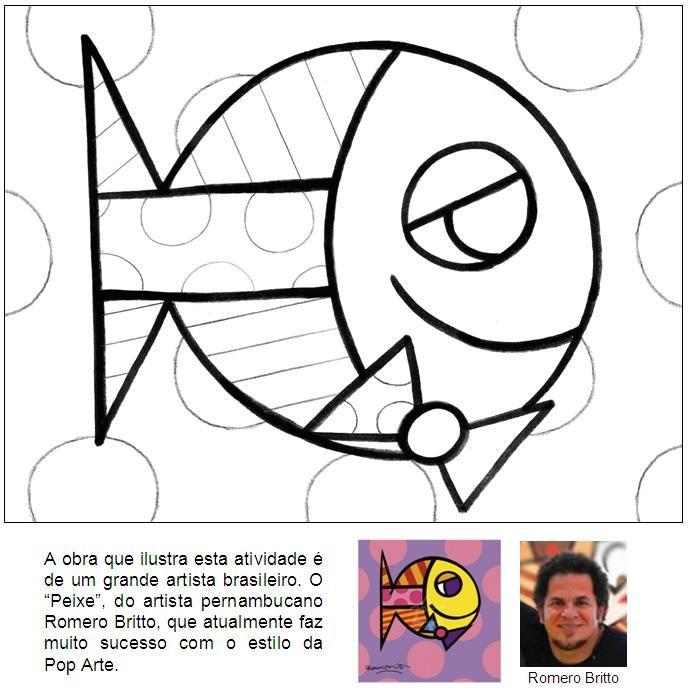 Top 778 Ideias De Romero Britto 2 Em 2020 Romero Britto Obras