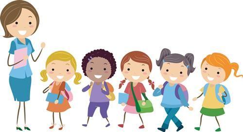 school classroom clipart school classroom clipart l activavida co rh activavida co free classroom clipart for teachers Light Switch Clip Art