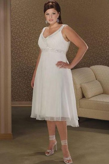 Wedding Dress Plus Size Bridal Dresses Casual Beach Wedding Dress Casual Wedding Dress,Dresses To Wear In A Wedding As Guest