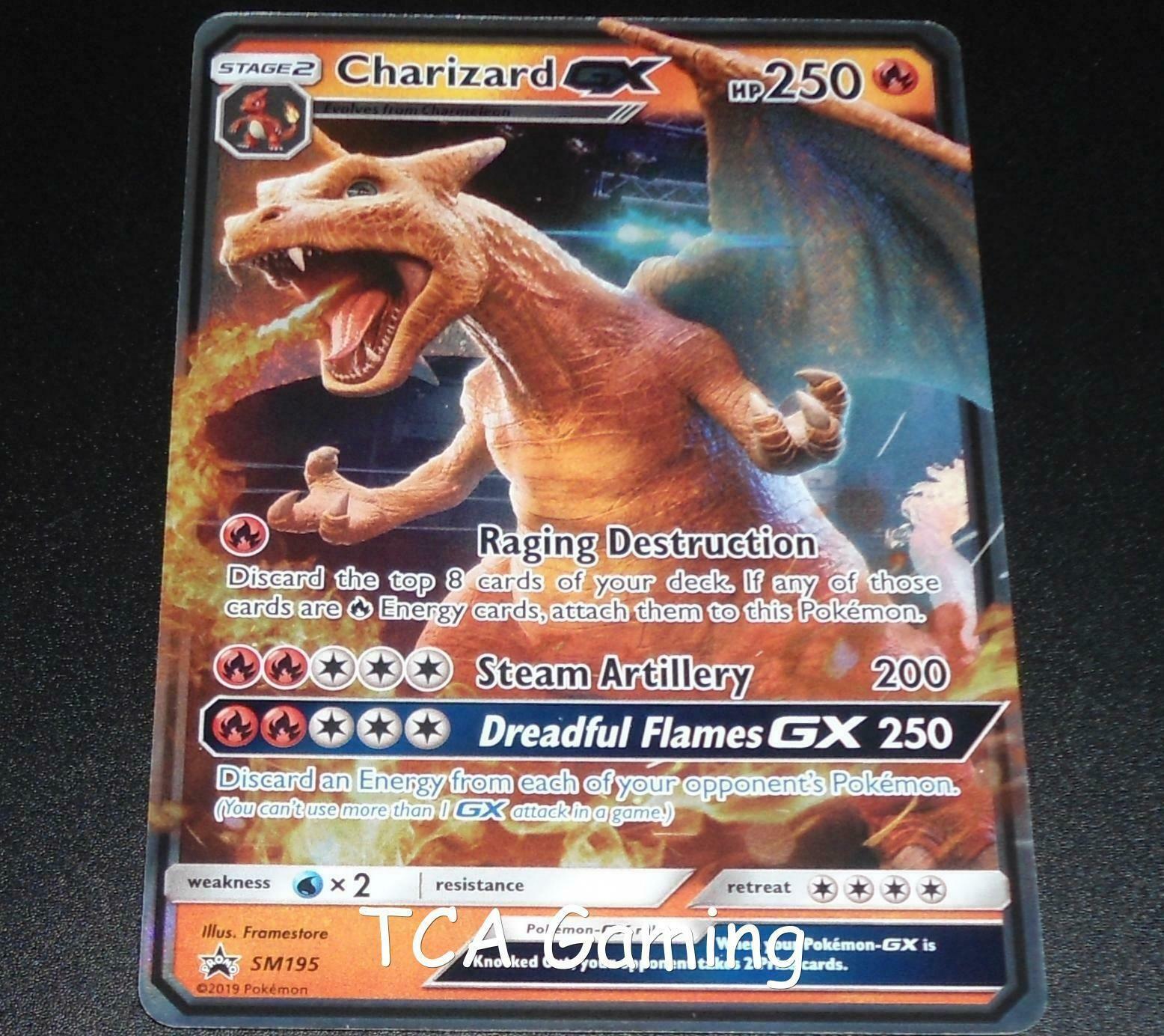 Pin On Pokemon Cards