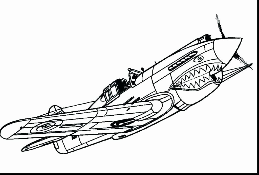 24 Fighter Jet Coloring Page Fnaf Coloring Pages Coloring Pages