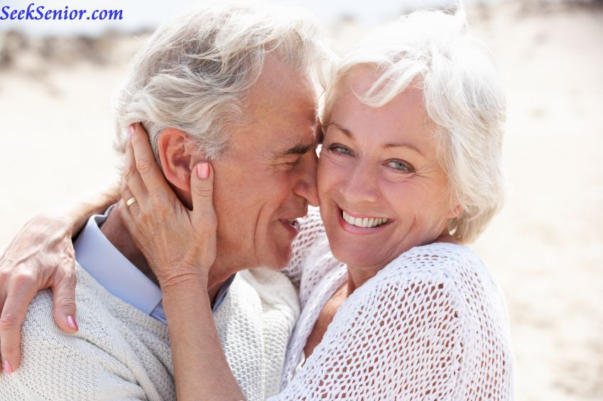 mature age dating sites
