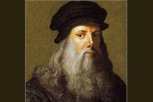 The Washington Times states that Da Vinci's Florence starts at Il Salviatino!