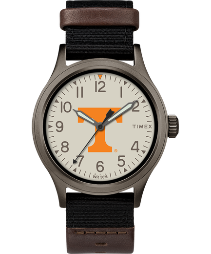 Clutch Tennessee Volunteers Timex US in 2020 Timex