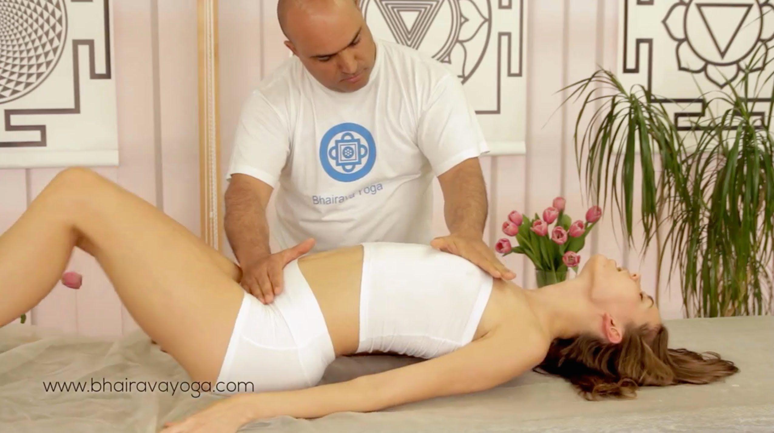 erotic massage in copenhagen side massage