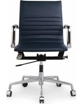 Explore Blue Desks Desk Chairore Cool Trend Navy Office