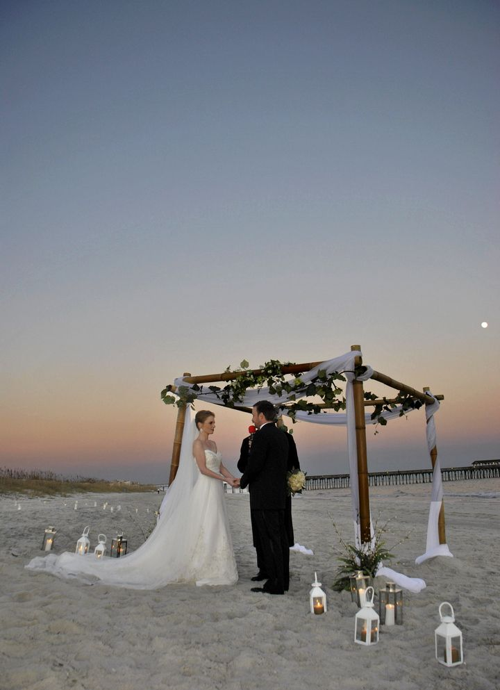 Wedding Bells Camren Capitulo 31