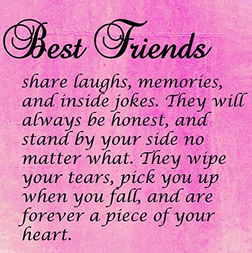 Friendship Quotes For Best Friends Best Friend Quotes Friends Quotes Friendship Quotes