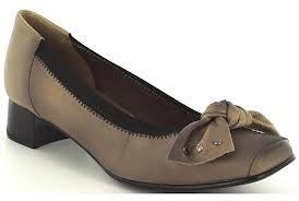 Brenda Zaro Google Search Shoes Amp Bags Pinterest