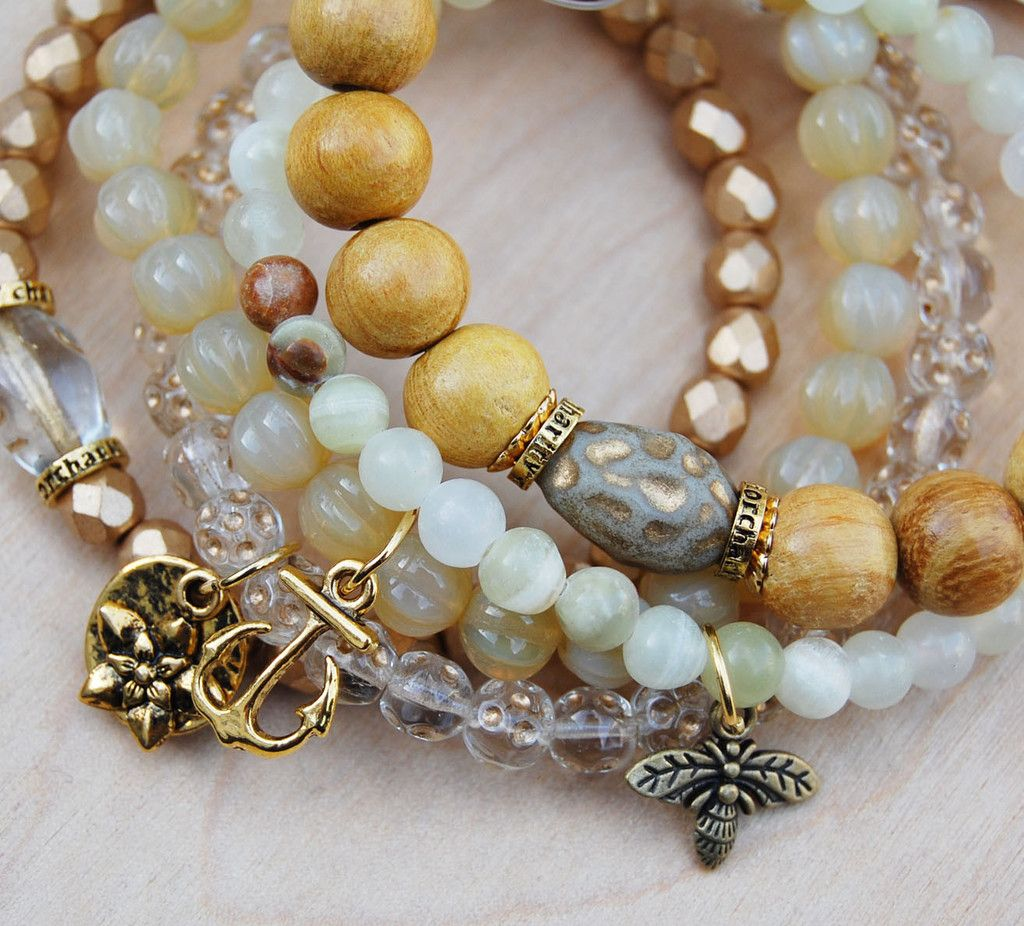 We Love Chavez For Charity Bracelets They Are Beautiful Stylish And Give Back Good Causes Ashworthprimandproperloves