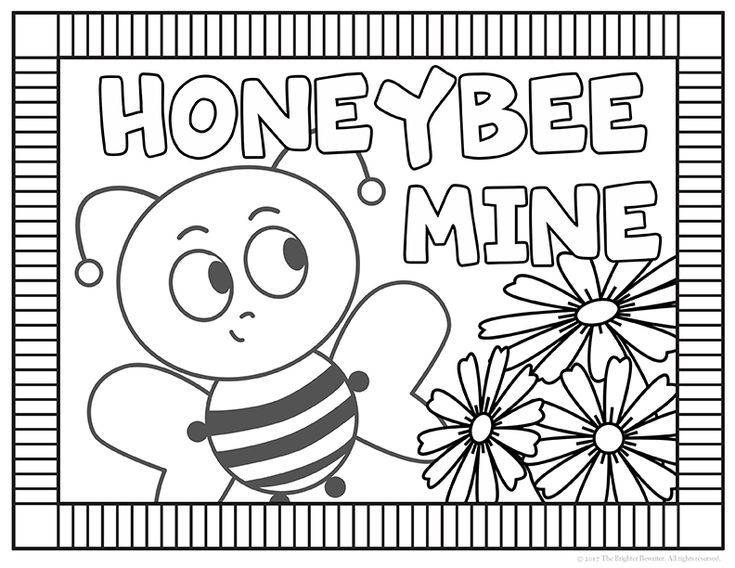 Valentines Day Coloring Pages  Color sheets Texas teacher and