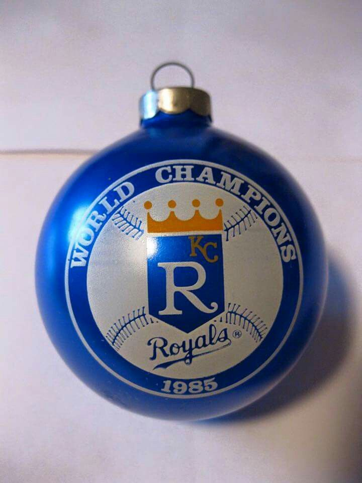 1985 champs | KC Royals Photos/Memes | Pinterest | Champs and Kansas ...