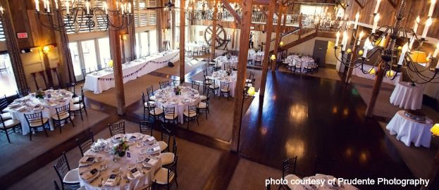 The Barn At Gibbet Hill In Groton Ma Want To Have My Wedding