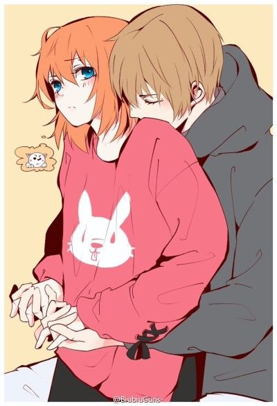 this is my own personal goal like hugs like this pleaseeeeeee
