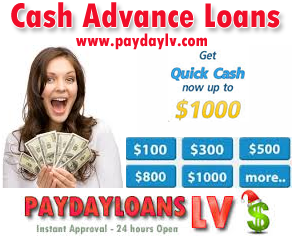 Payday advance daly city photo 10