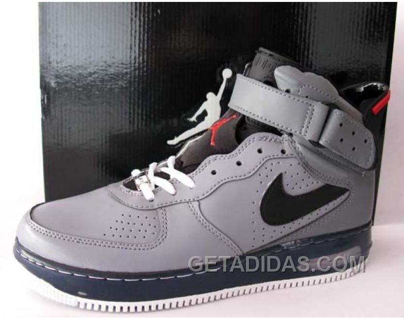 8a7074d9a6f http   www.getadidas.com air-jordan-force-