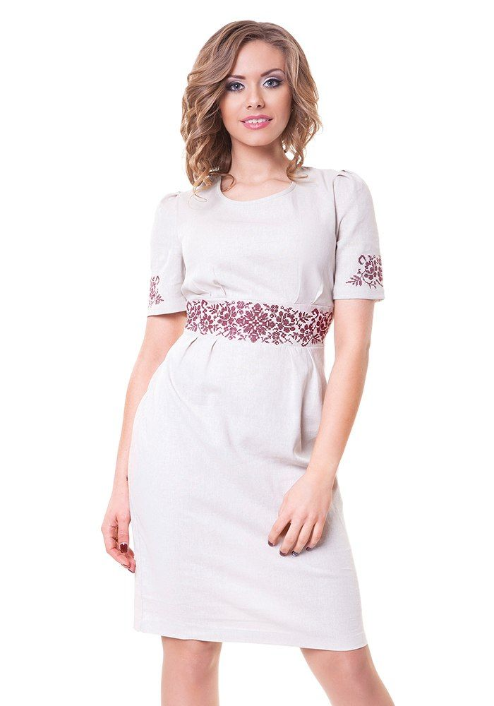1f1a6d8997e8ac сучасні вишиті плаття - Поиск в Google | цікаві ідеї: одяг, взуття ...