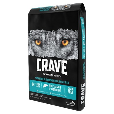 Blue Buffalo Wilderness High Protein Grain Free Natural Adult Dry Cat Food Best Suggestion Online Pet Retail Products Dogs Cats Birds Fish Horses Cat Food Brands Best Cat Food