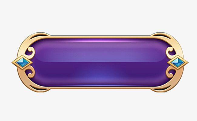 Purple Button Download Poster Background Design Frame Border Design Photoshop Design