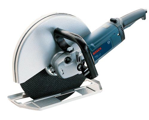 Product Code B000bm35fy Rating 4 5 5 Stars List Price 893 00 Discount Save 444 S Bosch Compact Circular Saw Best Cordless Circular Saw