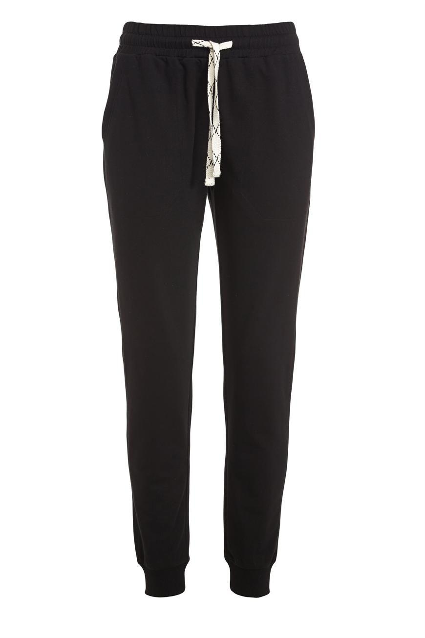 b2861f78fd boston trackie | Factorie | Sweater/Jumper Ideas | Tracksuit pants ...