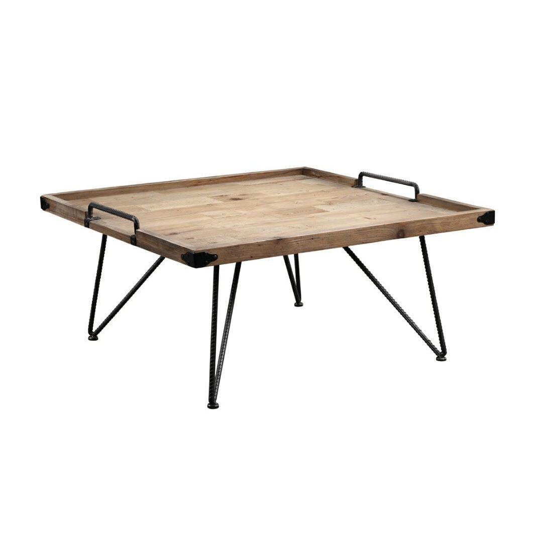 Burnham home designs thackery coffee table overstock burnham home designs thackery coffee table overstock shopping the best deals on geotapseo Image collections