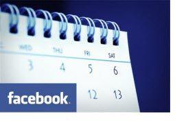 Hacer dinero con facebook y CPA
