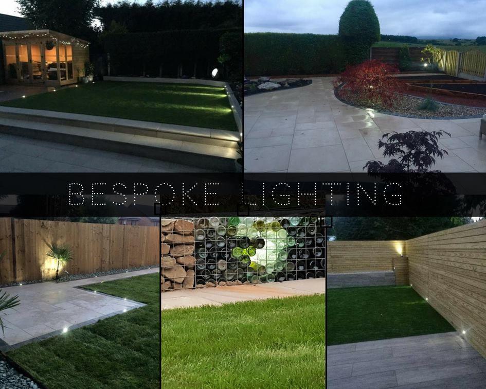 Lighting Outdoors Outdoorlighting Garden Gardendesign Landscaping Garden Design Landscape Outdoor Lighting
