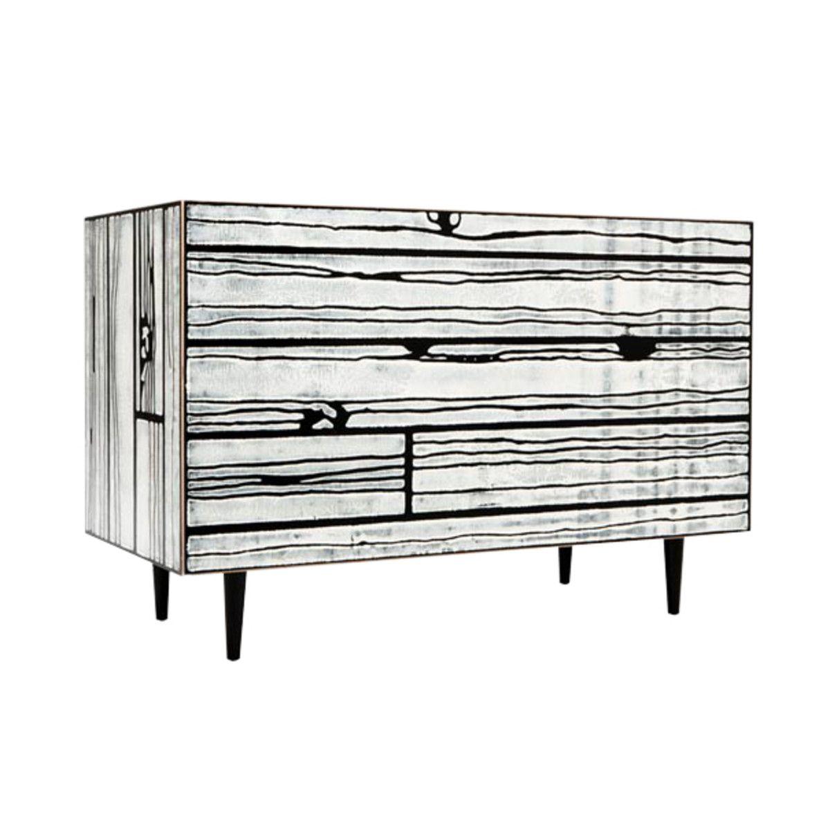 Established u sons design storage pinterest storage