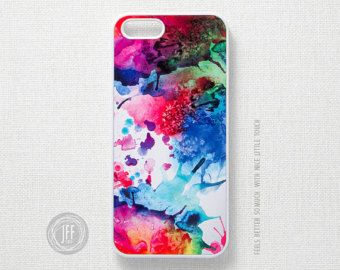 colorful iphone cases - Google Search