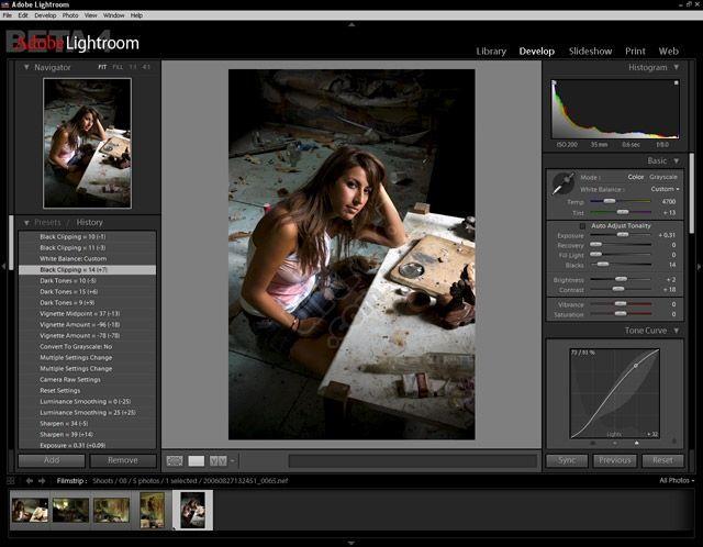 Adobe photoshop cs6 13 0 1 final multilanguage cracked all nimbusx15
