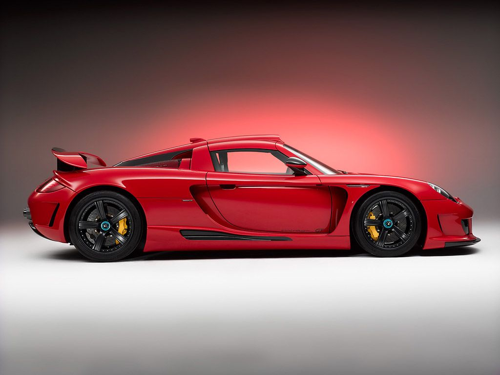 Supercar Sports Car Pictures Ultimate Hub Porsche Carrera Porsche Carrera Gt Super Cars