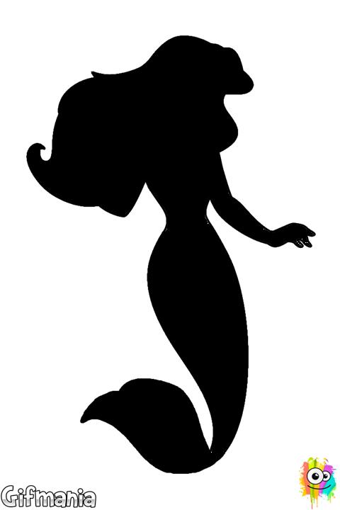 sirenita #ariel #disney #dibujo | Nath b | Ariel la sirenita
