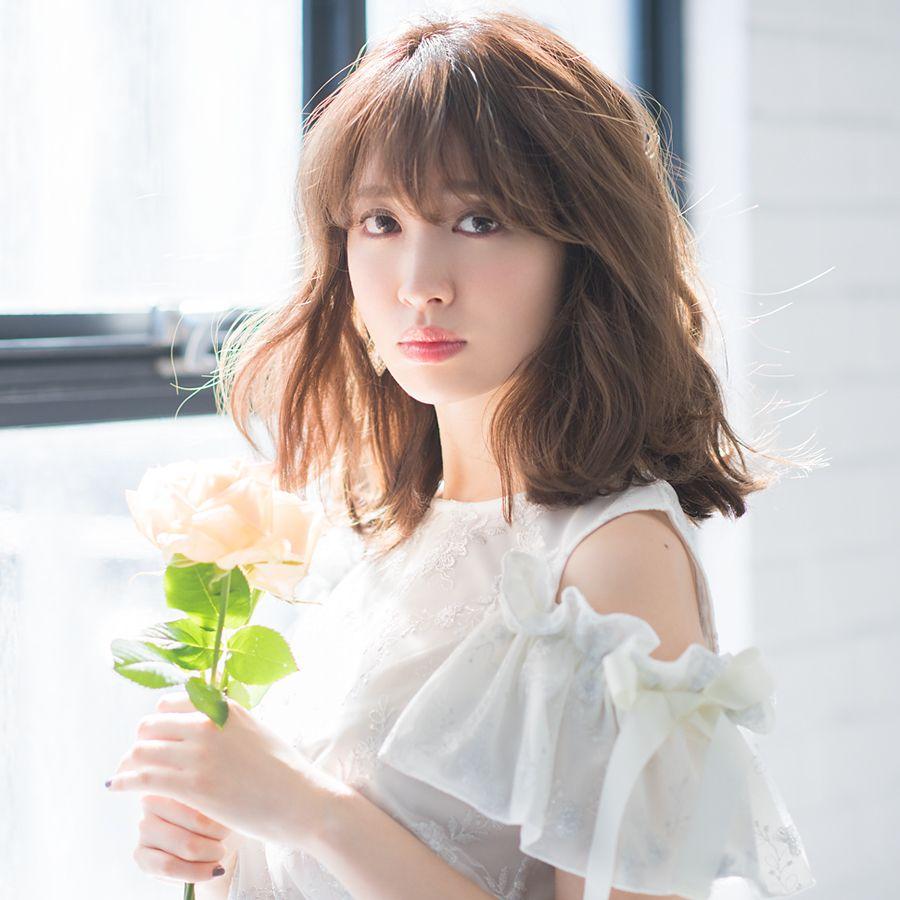5月 おしゃれまとめの人気アイデア Pinterest By はる 髪型 髪 色 モデル 写真