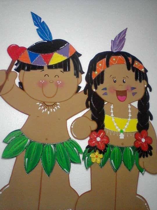 Pin de margarita en indios pinterest goma eva gomitas for Planos mobiliario escolar peru