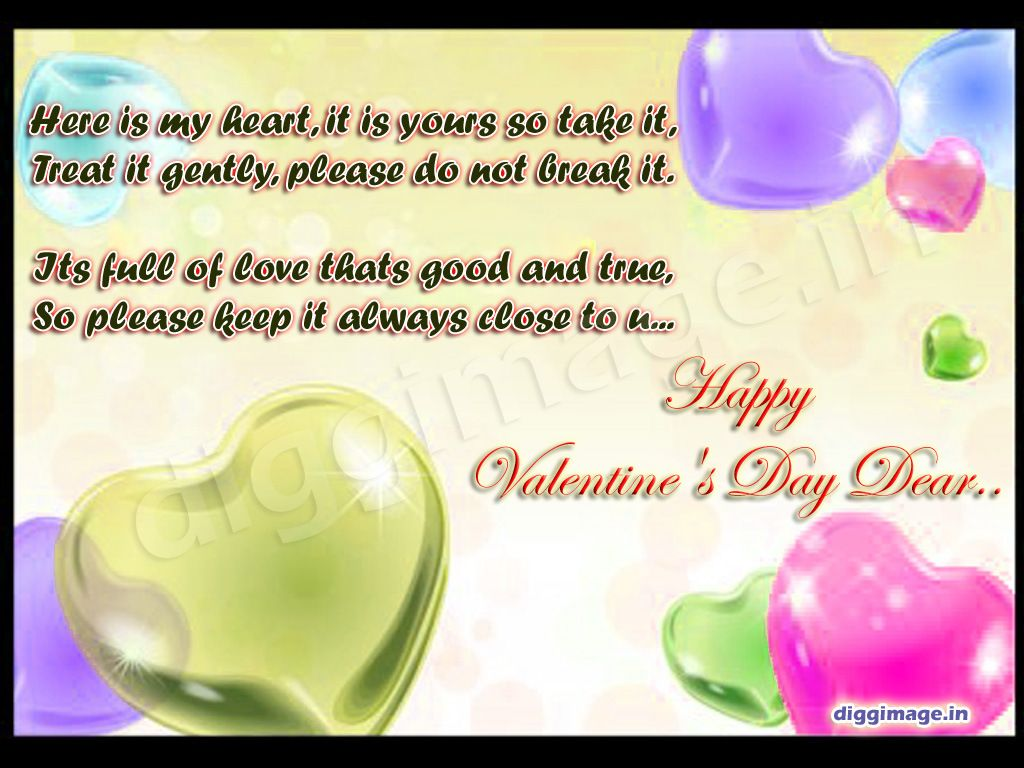 Happy valentines day to my friends and family quotes valentines day happy valentines day to my friends and family quotes valentines day wishes greetings to your kristyandbryce Gallery