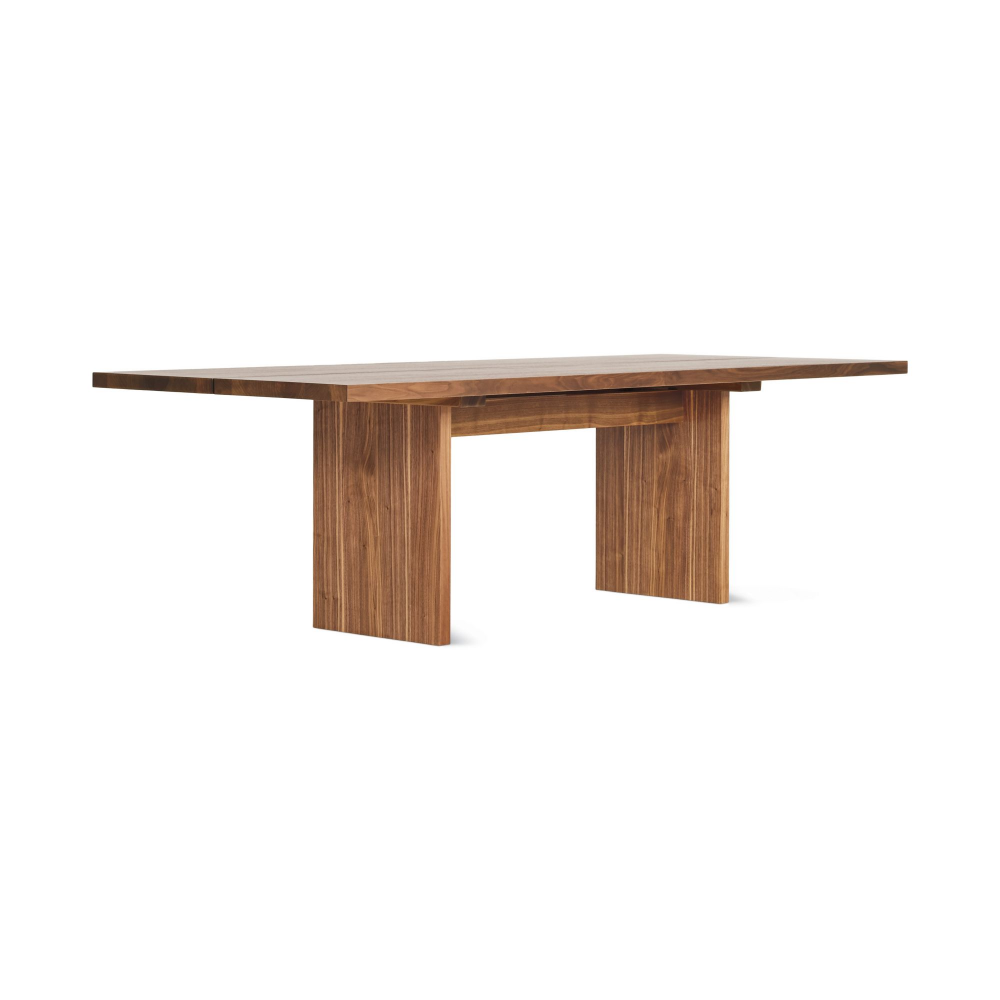 Gather Table Dining Table Table Design Within Reach