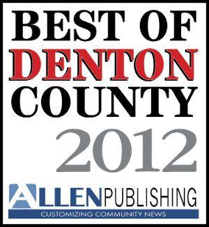 http://www.dentonrc.com/entertainment/entertainment-headlines/20120420-best-of-denton-2012-taking-care-of-business.ece