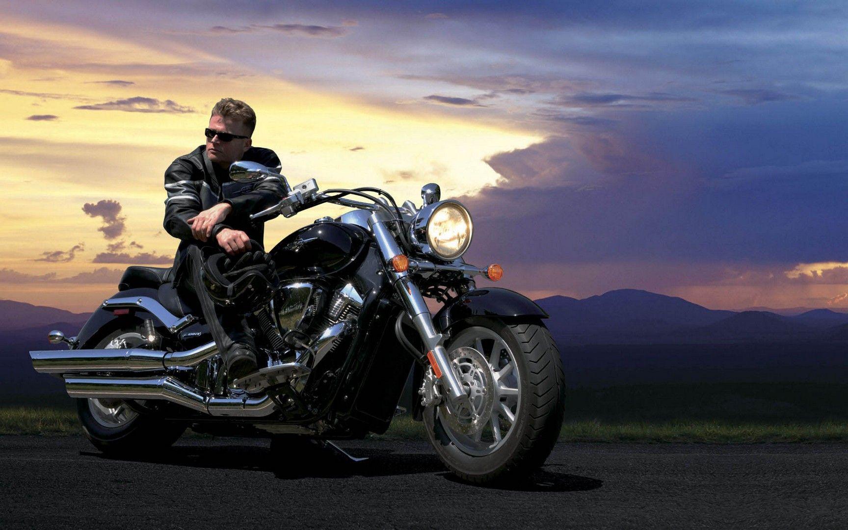 bikers wallpaper | subcultures wallpaper | pinterest | bikers
