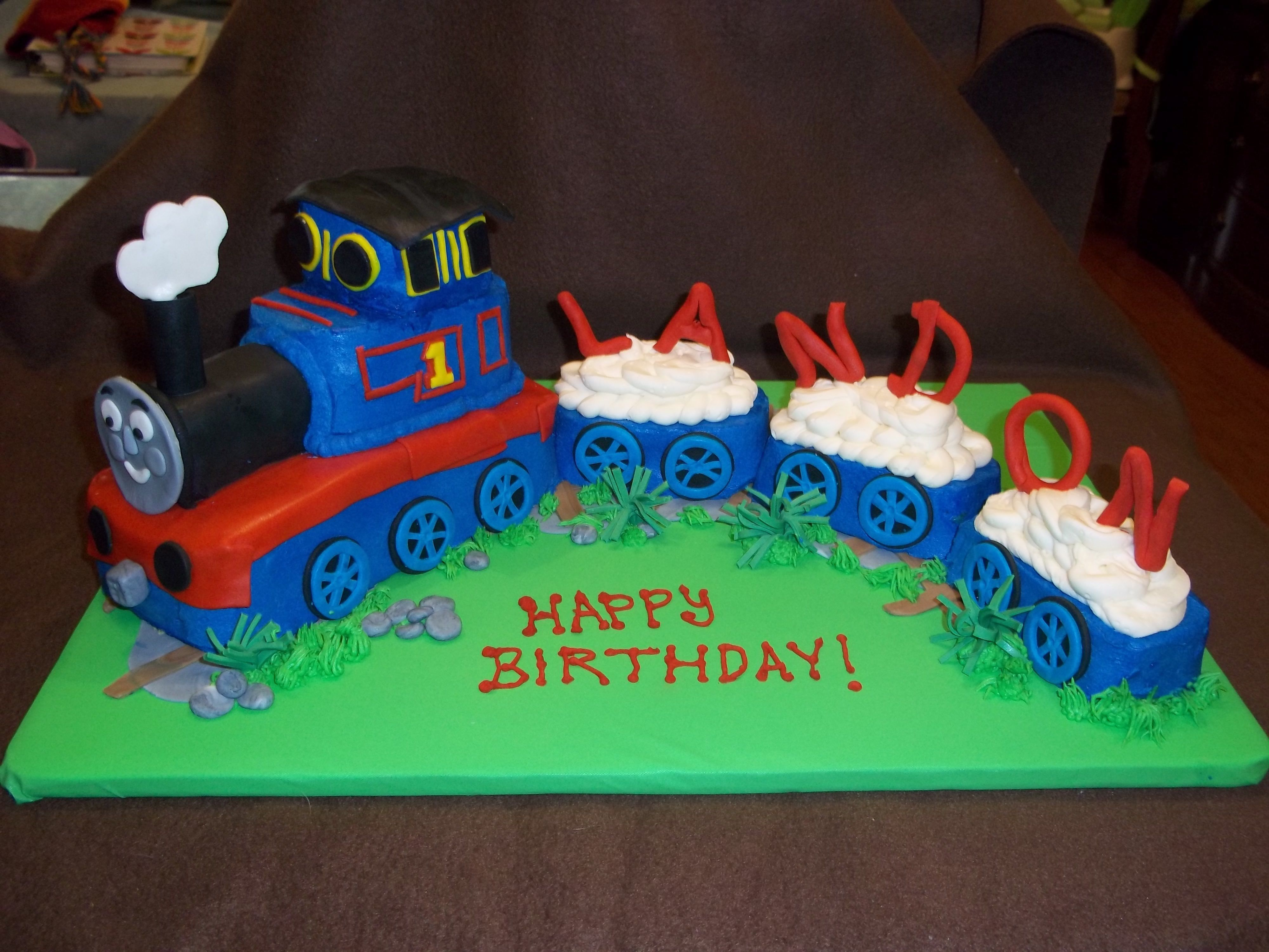Pin On Sculpted Cakes