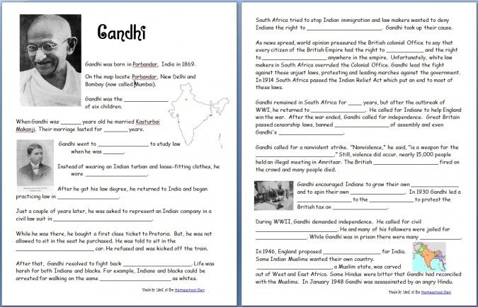 1000 images about Homeschool Den World History and World Religions – World History Worksheets