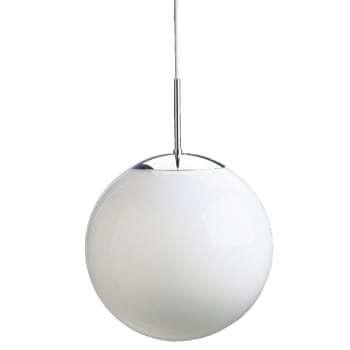 Flash Light Glaskuppel For O400 180 190 Mat Med Billeder Lamper Globes Flash
