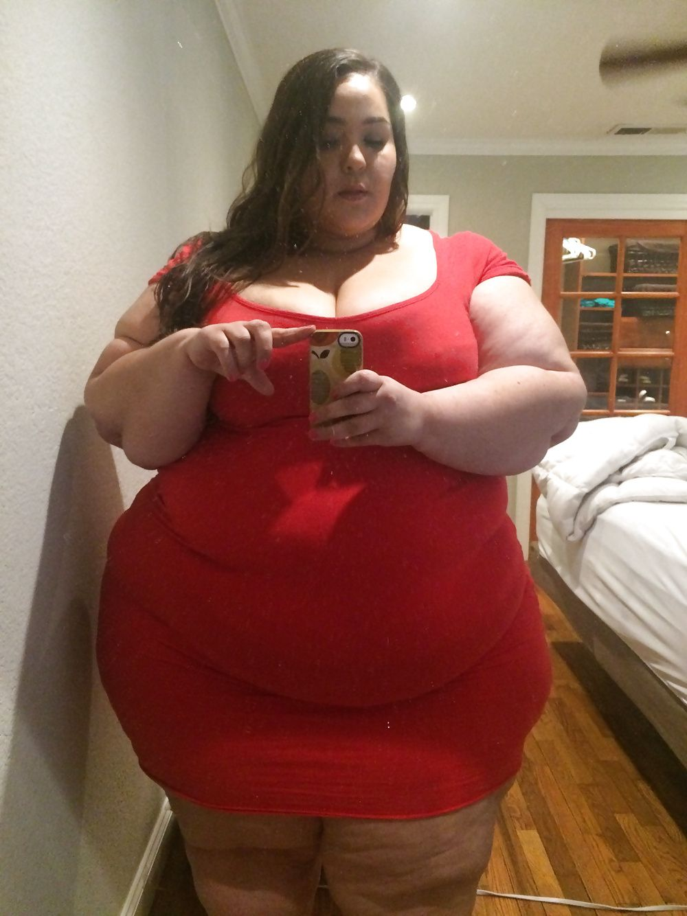 Fat fuck picture 80