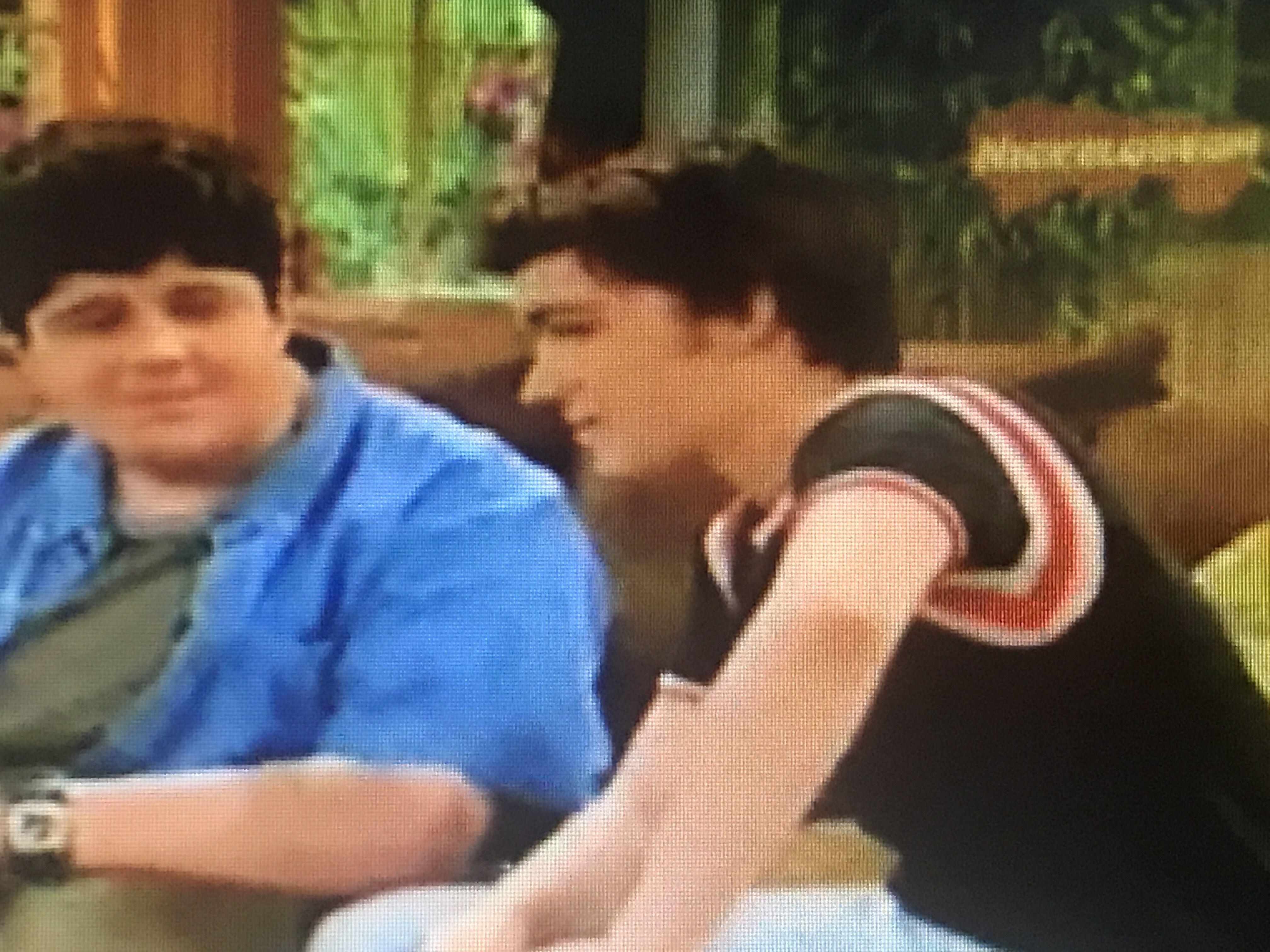 Drake & josh Drake & josh, Dan schneider, Drake bell