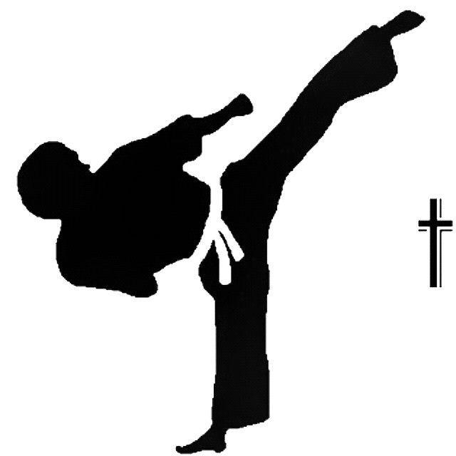 Image result for taekwondo emoji | Tae Kwon Do | Taekwondo