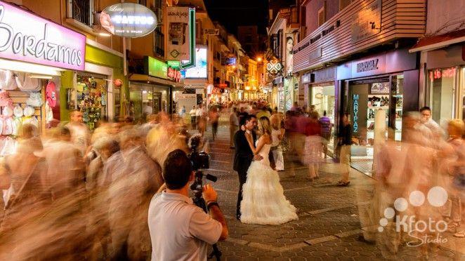 Blog   Kfoto Studio   Fotógrafo de bodas en Benidorm, Alicante, Valencia y Castellon. Wedding Photographer in Spain.