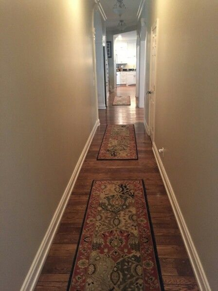 Hardwood Floor By Flooring Granite Direct Louisville Ky